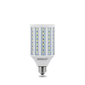 LED E27 corn lamp