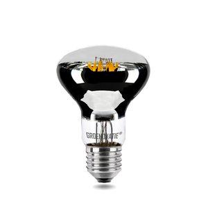 LED Filament Reflectorlamp 6 watt