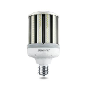 LED Lamp High-bay
