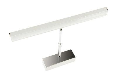 LED Spiegelverlichting
