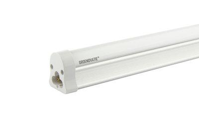 LED TL T5 Armatuur, 9W, Warm Wit 3000K - LED Keuken verlichting