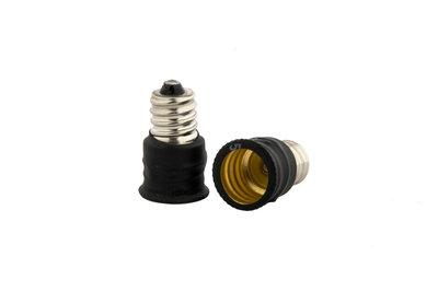 LED E12