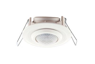 Klemko LED IB Aanwezigheidsdetector