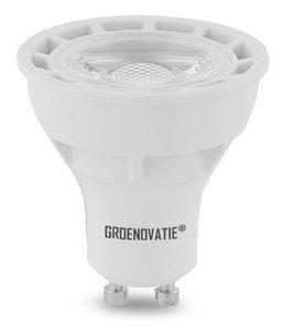 GU10 LED spot cri 95