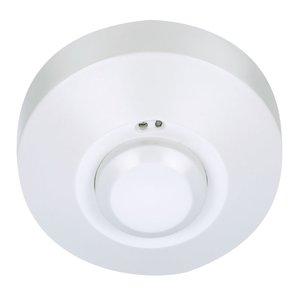 LED HF Bewegingsmelder