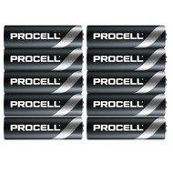 Duracell Procell Batterij, niet oplaadbaar   BDPLR06