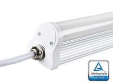 LED T8 Waterdicht IP65