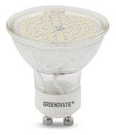 LED GU10 Dimbaar