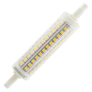 R7S LED Lamp 10W