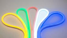 24v RGB LED Neon