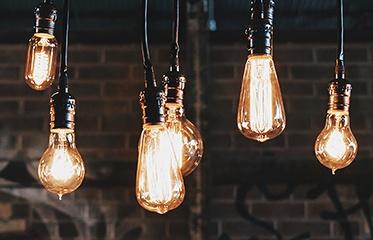 LEDshop Groenovation Kortingscode
